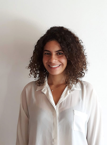 Mariela Feliz Psicologa Perinatal
