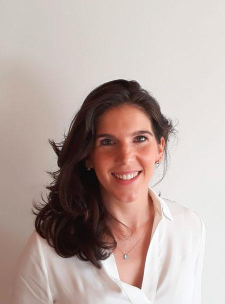 Natalia Prado Psicologa Perinatal
