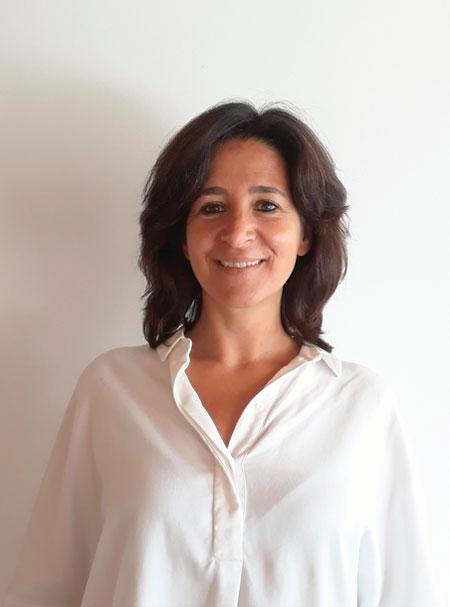 Natalia-Valverde-Psicologa-Perinatal-perfil-psicologia