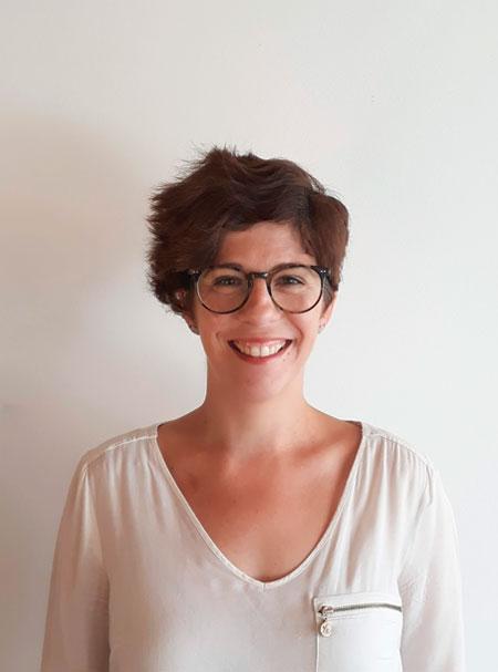 Anuka Aguirre Psicologa Perinatal