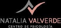 Centro de Psicología Natalia Valverde