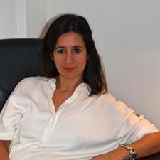 Natalia Valverde